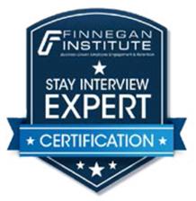 Finnegan-Institute-SIE