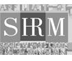 SHRM_logo