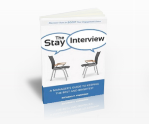 StayInterviewsBook