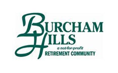 Burcham Hills
