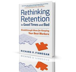 rethinking-retention