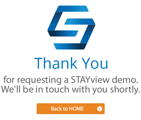 thanks-demo