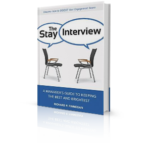 the-stay-interview