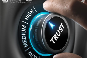 How Can Stay Interviews Build Trust?